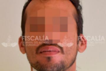 Detienen a presunto homicida que huía de Baja California Sur