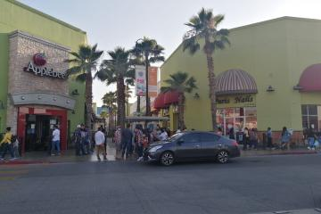 Registran 500 casos activos en Baja California; casi 200 se ubican...