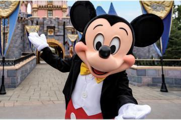 Solicitan asistente de chef para parque de Disney