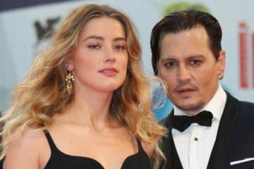 La demanda de Johnny Depp contra Amber Heard podría ser desestimada