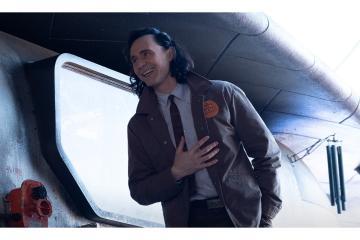 Nombran a Loki como el mejor villano en la historia del cine de Marvel