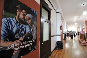IMAC offers photographic exhibition as part of Tijuanas anniversary