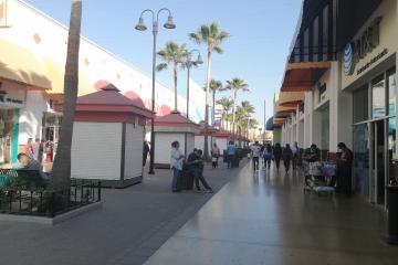 Disminuyen casos activos en todos los municipios de Baja California
