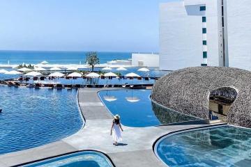 Viceroy Los Cabos un luxury resort que tiene todo lo que habías...