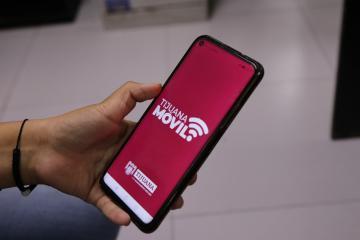 Gobierno de Tijuana lanza app para agilizar trámites