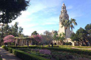 Residentes de San Diego volverán a usar cubrebocas