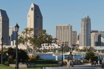 10 grandes razones para visitar San Diego, California