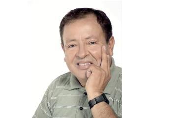 Muere Sammy Pérez por complicaciones de Covid-19