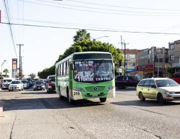 Baja California pasa de 589 a 670 casos activos por Covid-19 en un...
