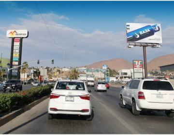 Acumula Baja California la mitad de casos activos que en su día...