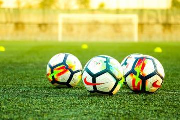 """Tres de """"Los 10 Grandes del Futbol Veracruzano"""" son olímpicos"""