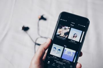 Spotify Plus: el nuevo plan que costará menos de $20 pesos