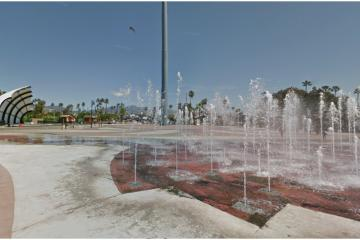 """Ensenada says """"no"""" to the municipalization of the water..."""