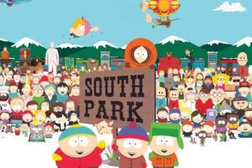 ¡Aseguran South Park hasta para el 2027! Llegarán 6 temporadas y...
