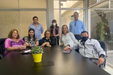 Regidores promoverán acusación en contra de alcalde de Ensenada
