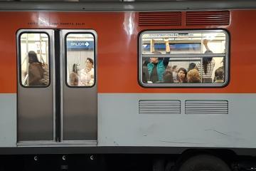 México debe evolucionar el transporte público con enfoque de género