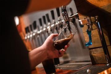 Conoce las tres zonas cerveceras más importantes de Tijuana