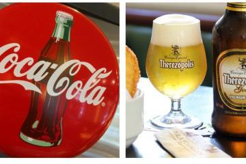 Coca-Cola lanzará cerveza artesanal