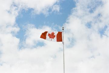 Mexicano: empresa en Canadá ofrece empleo de 32 mil dólares ¡sin...