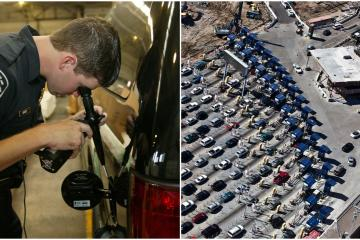 Heres how to avoid CBP secondary inspections when crossing into...