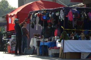 27 comercios de sobreruedas en Tijuana son sancionados por...