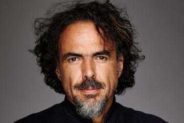 Señalan por maltrato laboral a Alejandro González Iñárritu
