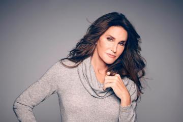 Caitlyn Jenner busca la gubernatura de California con campaña...