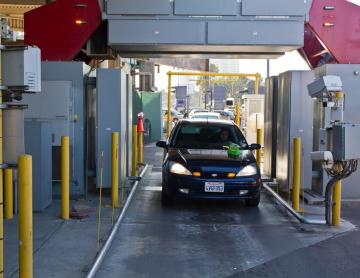 Forget about Las Americas! U.S. extends border restrictions until...