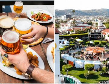 Ensenada Beer Fest 2021 will celebrate a new edition in style