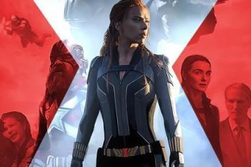 "Scarlett Johansson asegura que Disney está realizando ""un ataque..."