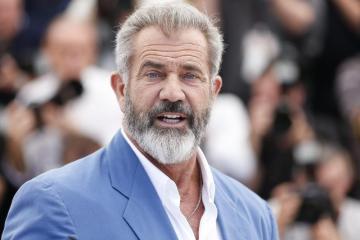 Mejores películas de Mel Gibson según el tomatómetro de Tomatazos