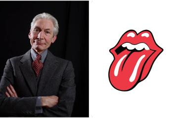 Muere Charlie Watts, baterista de los Rolling Stones