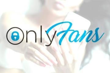 Que siempre no: OnlyFans seguirá permitiendo contenido para adultos
