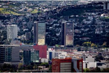 Tijuana podría convertirse en sede del turismo internacional: CDT