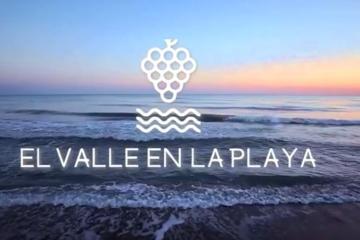 """Segunda edición de """"El Valle en la Playa"""" llega en septiembre..."""