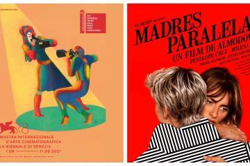 5 películas para seguir en el Festival Internacional de Cine de...