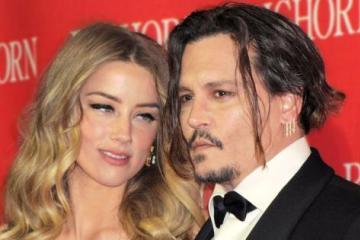 Festival Internacional de Cine de Karlovy defiende reconocimiento a...