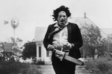 Netflix se queda con el estreno de la nueva película de La Masacre...