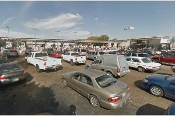 New Tijuana-San Diego toll Port of Entry will be more innovative...