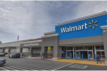 Walmart en EEUU inicia contratación masiva; ofertará 20 mil...