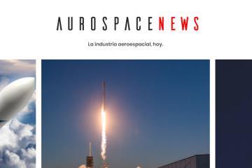 "Ai Lab School se une a ""Aurospace Ignition 3"", evento virtual..."