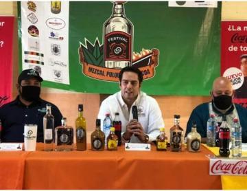 ¡Ya es septiembre! Rosarito tendrá Festival del Mezcal, Pulque y...