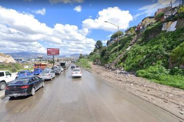 Rampa de emergencia de Rosas Magallón requiere inversión de 20 MDP