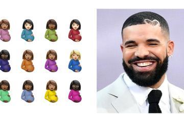 """Drake estrena nuevo álbum """"Certified Lover Boy"""""""