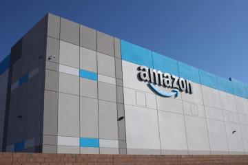 Sede de Amazon en Tijuana contribuirá a la reactivación...