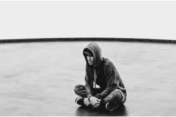 Enrique Iglesias se despide; su último álbum se llamará...