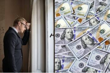 Predicen oscura crisis financiera para el 2023