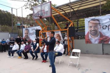 Niegan regiduría a Ismael Estrada, representante de la comunidad ...
