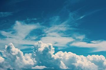 Este martes es el Día Internacional de Aire Limpio por un cielo azul