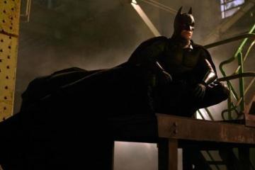 ¡Fans de Batman! DC revela cómo celebrará Batman Day 2021